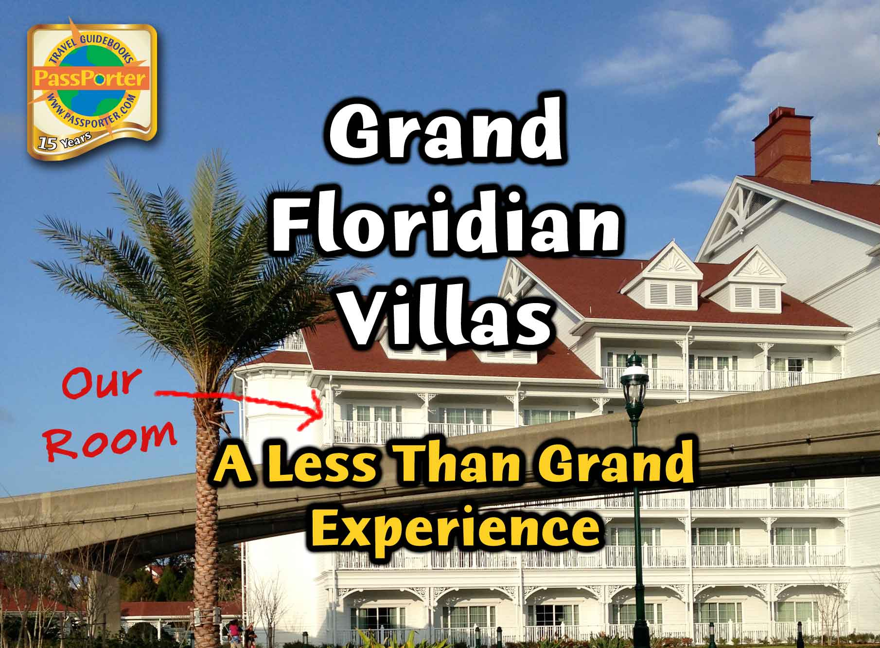 Photo illustrating grandfloridianvillasreview